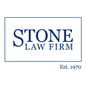 Law Offices of Elliott H. Stone logo